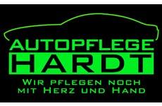 autopflege_hardt