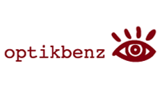 Optik Benz GmbH