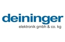 Deininger Elektronik GmbH & Co. KG