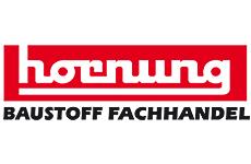 Hornung GmbH & Co. KG