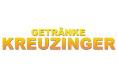 kreuzinger