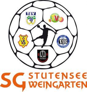 Logo_SGSW