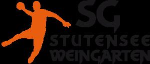 Motto_SGSW