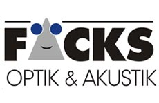 Fäcks Optik & Akustik GmbH