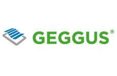Geggus2_1444249257
