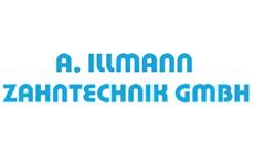 Illmann