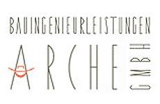 Bauingenieurleistungen ARCHE GmbH