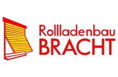Rollladen BRACHT