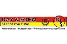 DAY & SOHN GmbH