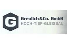 Hoch- und Ingenieurbau Greulich & Co. GmbH