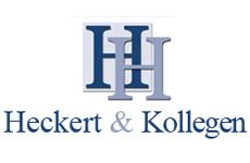 Rechtsanwälte Heckert & Kollegen (Matthias Müller)