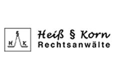 heiss_korn