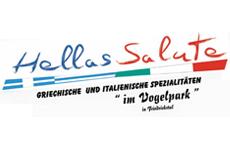 hellas_salute