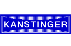 Theo Kanstinger Ing. GmbH