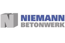 Niemann Leichtbeton GmbH