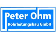 Peter Ohm Rohrleitungsbau GmbH