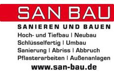 sanbau