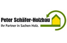 Peter Schäfer Holzbau GmbH
