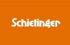 Schietinger GmbH