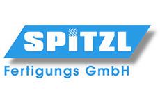 Spitzl Fertigungs GmbH