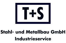 T+S Stahl- und Metallbau GmbH