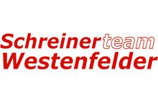 westenfelder2