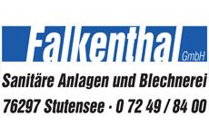 Falkenthal GmbH