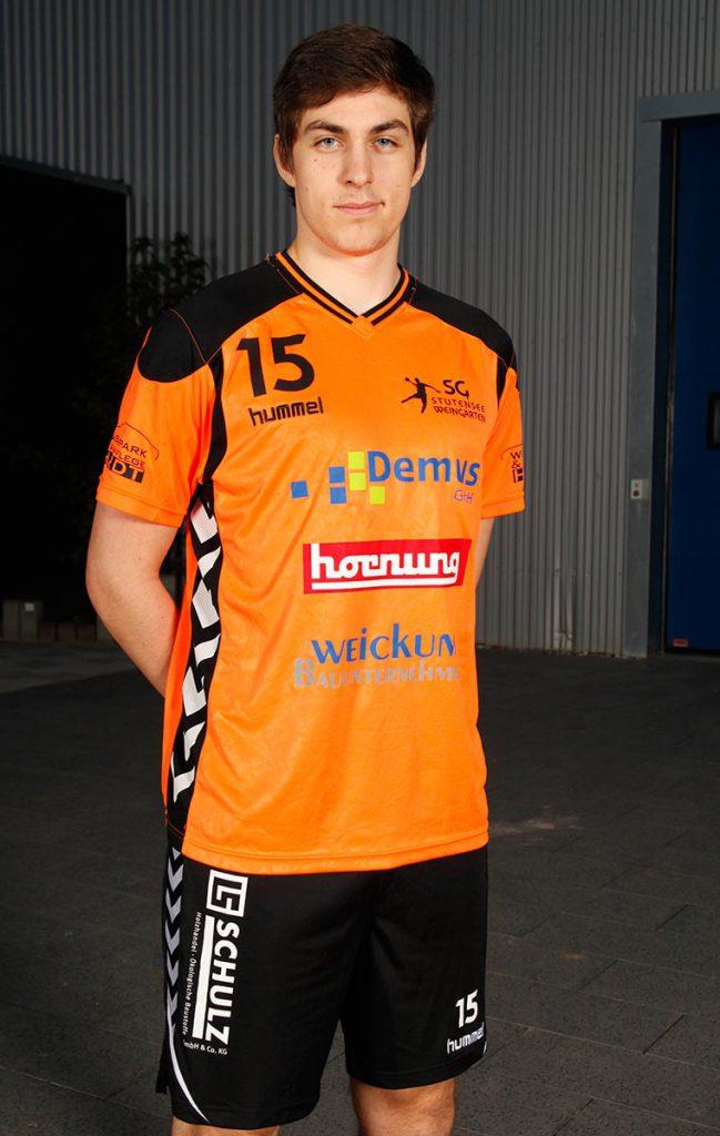 Pascal Winkler