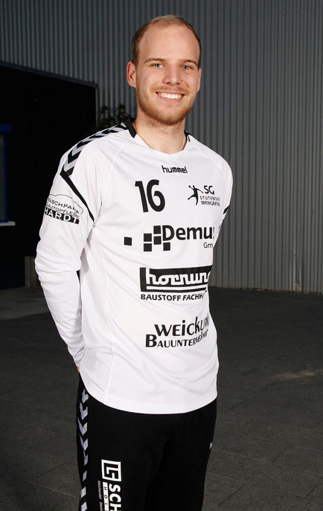 Pascal Kaiser
