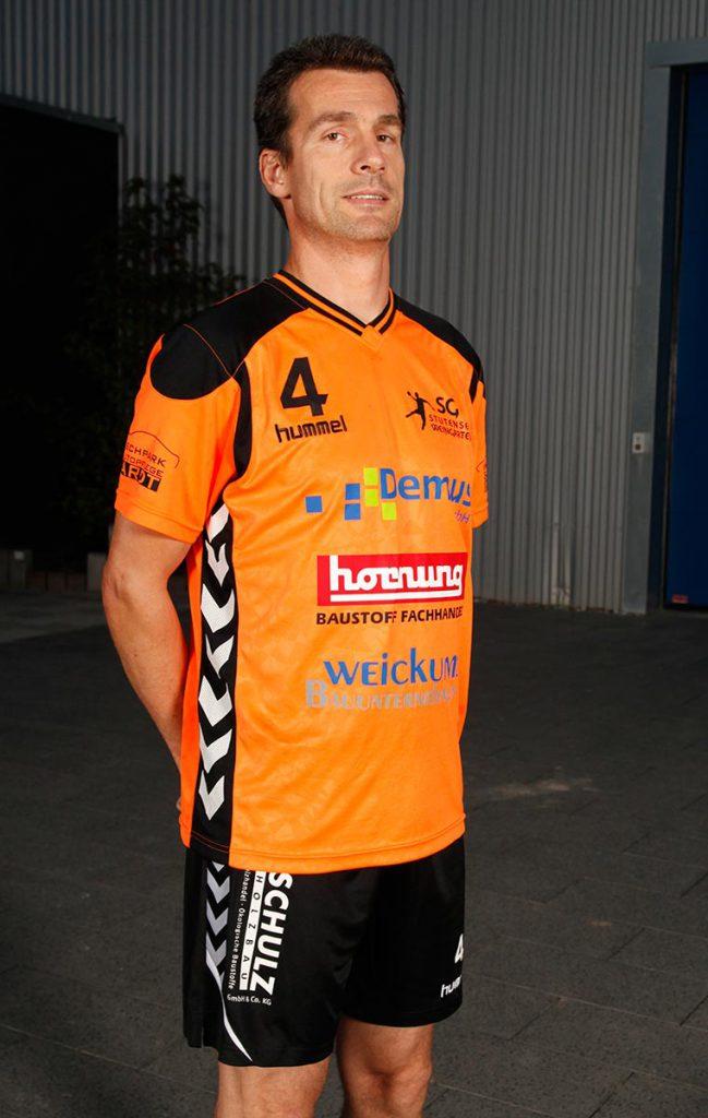 Matthias Weng