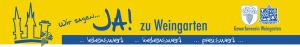 Verkaufsoffener Sonntag 2017 in Weingarten @ Weingarten (Baden) | Baden-Württemberg | Deutschland