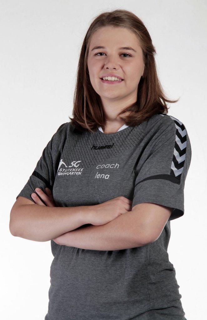 Lena Korn