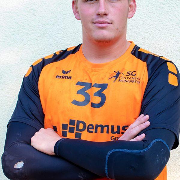 Nils Pollmer