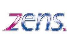R. Zens GmbH