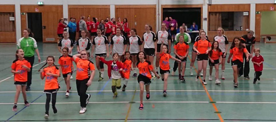 SGSW verteidigt Tabellenführung in der Verbandsliga