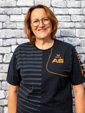 Anke Albers-Schulz