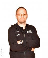 Uwe Bartel