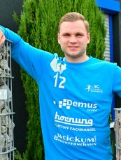 Marius Gabel