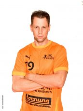 Philipp Daniels