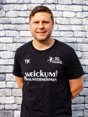 Tim Knoll