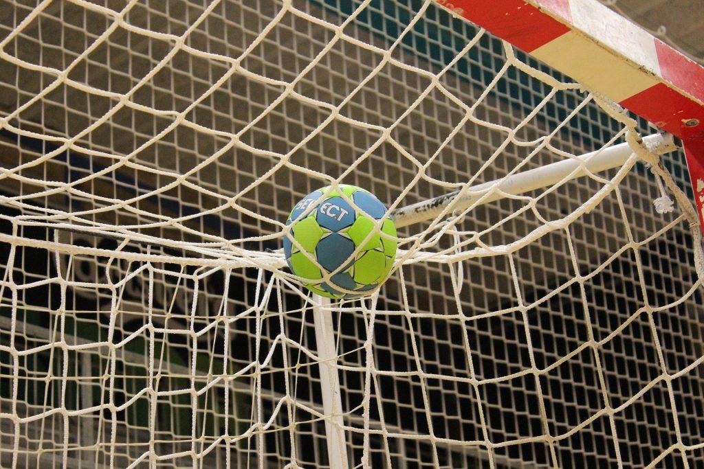 Handball für alle – jetzt geht es endlich wieder los!