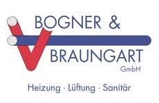 Bogner + Braungart GmbH