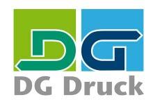 DG Druck GmbH