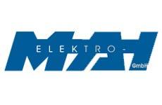 Elektro-Mai GmbH