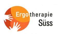 Ergotherapie Andrea E. Süss