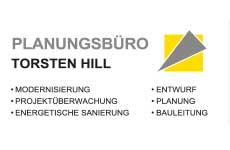 Planungsbüro Torsten Hill