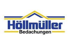 Höllmüller GmbH
