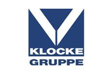 Klocke Verpackungs-Service GmbH