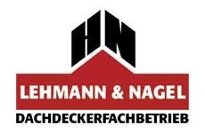 Lehmann & Nagel GmbH Dachdecker-Fachbetrieb