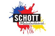 Malerfachbetrieb-Schott